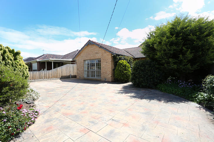 24 Wicklow Street, Pascoe Vale 3044, VIC House Photo