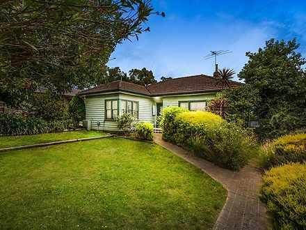 94 Surrey Road, Blackburn North 3130, VIC House Photo