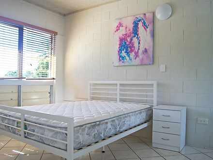 5/3 Lamond Street, Airlie Beach 4802, QLD Apartment Photo