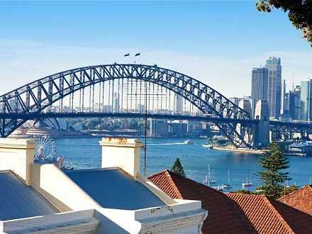 8/216 Blues Point Road, North Sydney 2060, NSW Apartment Photo
