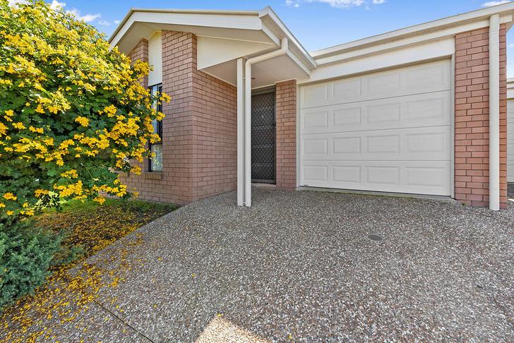 1/36 Coogera Court, Morayfield 4506, QLD House Photo