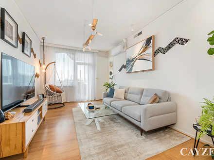 9/45 Ormond Esplanade, Elwood 3184, VIC Apartment Photo