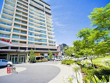 203/20 Hindmarsh Square, Adelaide 5000, SA Apartment Photo