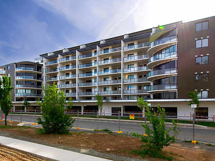 34/2 Hinder Street, Gungahlin 2912, ACT Apartment Photo