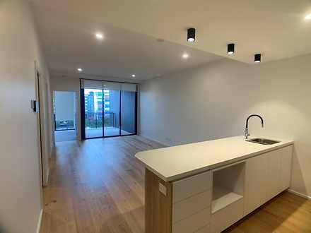 10511/405 Montague Road, West End 4101, QLD Apartment Photo