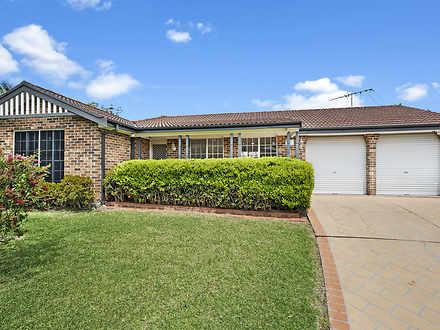 4 Gwynellen Place, Cherrybrook 2126, NSW House Photo