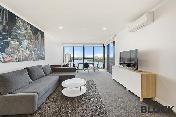 237/39 Benjamin Way, Belconnen 2617, ACT Apartment Photo
