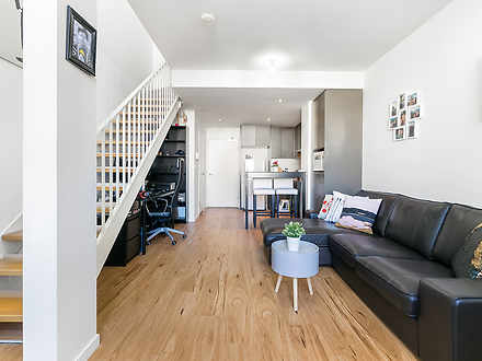 11B/10-16 Marquet Street, Rhodes 2138, NSW Apartment Photo