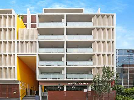302/25 Cowper Street, Parramatta 2150, NSW Apartment Photo