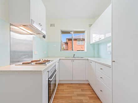 9/52 Houston Road, Kingsford 2032, NSW Apartment Photo