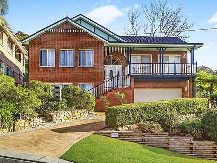 31 Benwerrin Road, Wamberal 2260, NSW House Photo