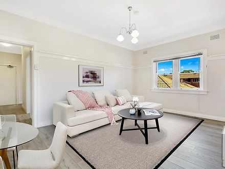 7/21 Waratah Avenue, Randwick 2031, NSW Apartment Photo