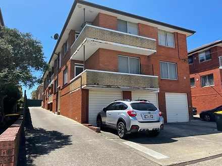 4/25 Cornelia Street, Wiley Park 2195, NSW Unit Photo