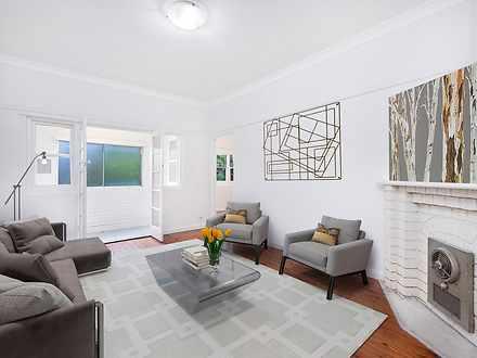 5/21 Gower Street, Summer Hill 2130, NSW Apartment Photo