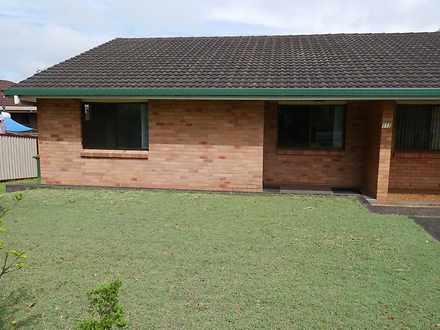 2/113 Rous Road, Goonellabah 2480, NSW Unit Photo