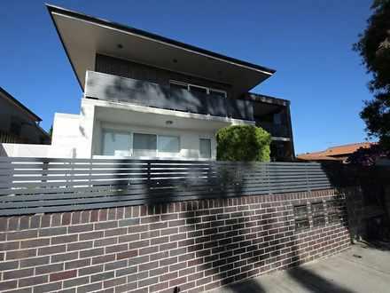 4/54 Burwood Road, Burwood 2134, NSW Apartment Photo