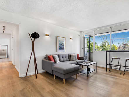 7/106 Wardell Road, Marrickville 2204, NSW Apartment Photo