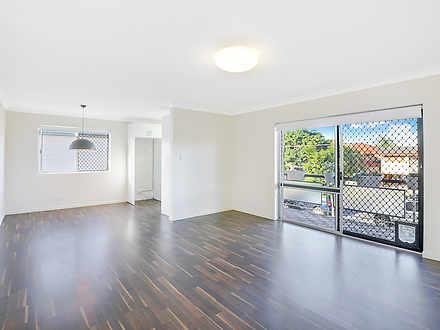 3/60 Lamington Avenue, Ascot 4007, QLD Unit Photo