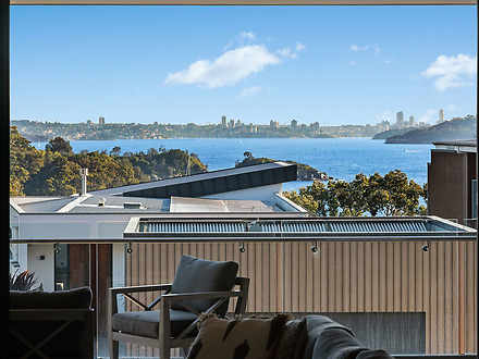 5/11-15 Spring Cove Avenue, Manly 2095, NSW Apartment Photo