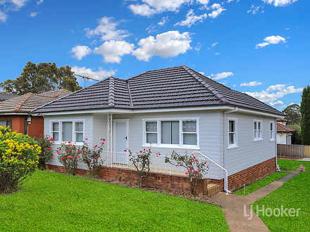 51 Walters Road, Blacktown 2148, NSW House Photo