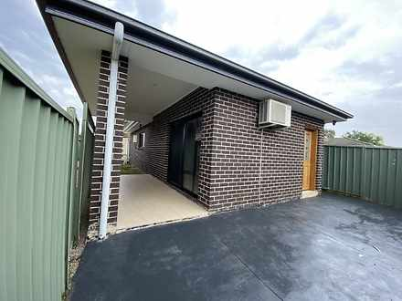 1 Cyclamen Place, Macquarie Fields 2564, NSW House Photo