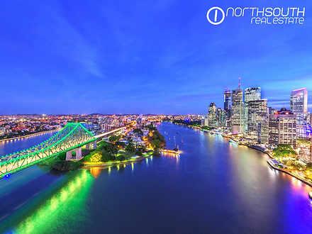 271/82 Boundary Street, Brisbane City 4000, QLD Apartment Photo