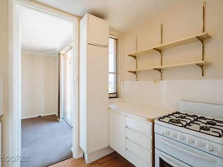 912/112 Goderich Street, East Perth 6004, WA Apartment Photo