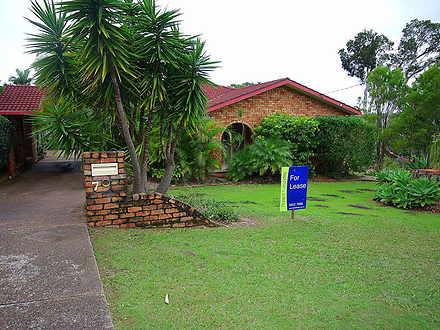 7 Nambucca Avenue, Coffs Harbour 2450, NSW House Photo