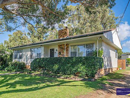 4 Hilda Avenue, Armidale 2350, NSW House Photo