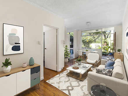 5/19 Kingsway, Dee Why 2099, NSW Apartment Photo