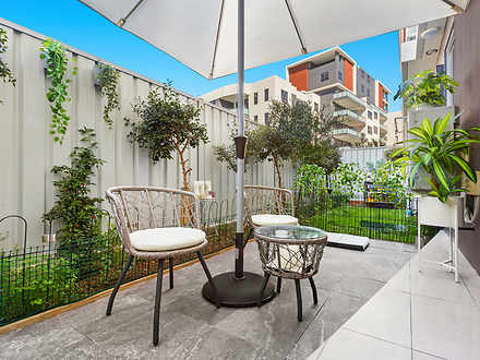 5/19-23 Booth Street, Westmead 2145, NSW House Photo