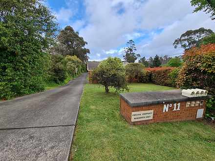 1/11 Oxley Drive, Bowral 2576, NSW Unit Photo