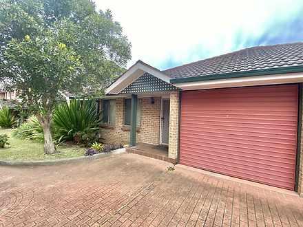 3/26 Park Street, Peakhurst 2210, NSW Villa Photo