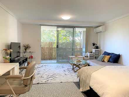 68/155 Misseden Road, Newtown 2042, NSW Apartment Photo