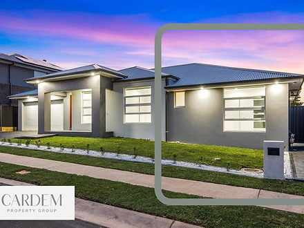 22A April Crescent, Riverstone 2765, NSW House Photo
