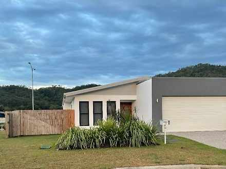 23 Crater Elbow, Mount Peter 4869, QLD House Photo