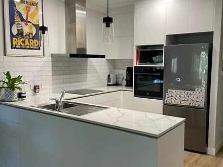 31/95 Beckett Road, Mcdowall 4053, QLD Apartment Photo