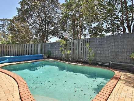 9 Toolara Circuit, Forest Lake 4078, QLD House Photo