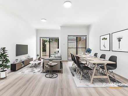 4/70 Wilson Street, Newtown 2042, NSW Apartment Photo