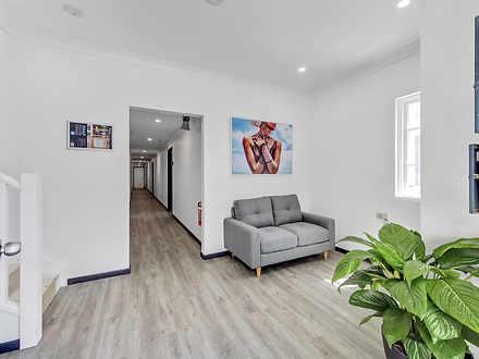 12/484 Upper Edward Street, Spring Hill 4000, QLD Unit Photo
