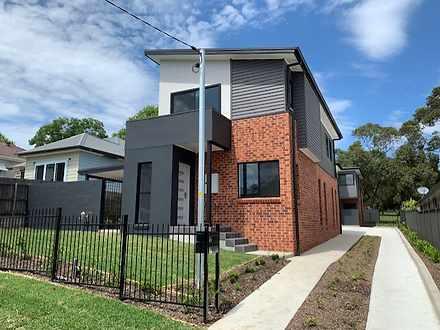 59 Ella Street, Adamstown 2289, NSW House Photo