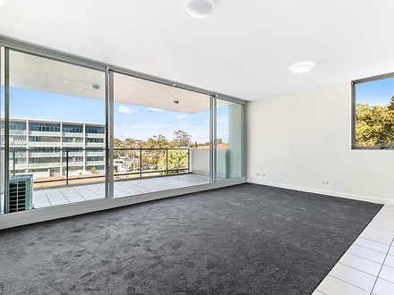 55/555 Princes Highway, Rockdale 2216, NSW Apartment Photo