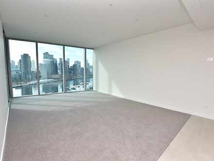 1305/81 South Wharf Drive, Docklands 3008, VIC Apartment Photo