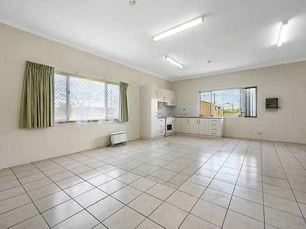 1/34 Goggs, Toowoomba City 4350, QLD Unit Photo