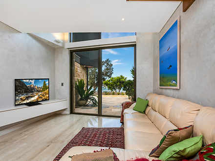 2075A Pittwater Road, Bayview 2104, NSW Apartment Photo