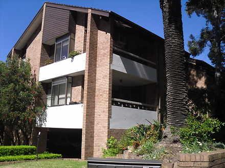 8/69 Woniora Road, Hurstville 2220, NSW Unit Photo