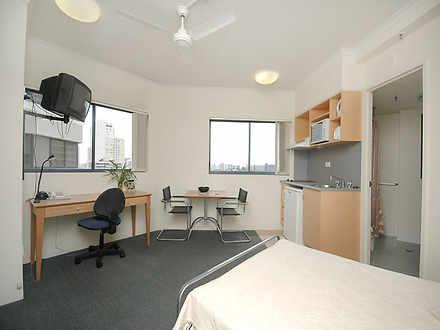 1412/104 Margaret Street, Brisbane City 4000, QLD Apartment Photo