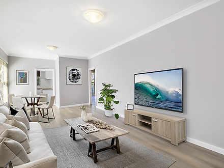 4/156 - 158 Homer Street, Earlwood 2206, NSW Apartment Photo