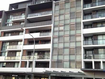 69-73 Elizabeth Drive, Liverpool 2170, NSW Apartment Photo