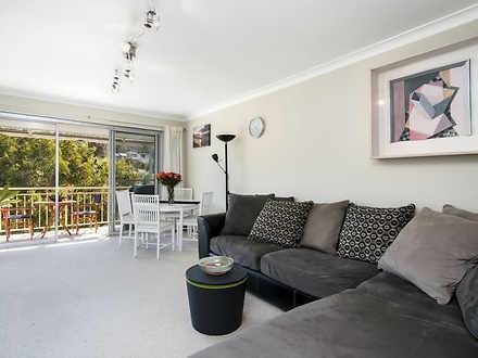 12/91 Foamcrest Avenue, Newport 2106, NSW Apartment Photo